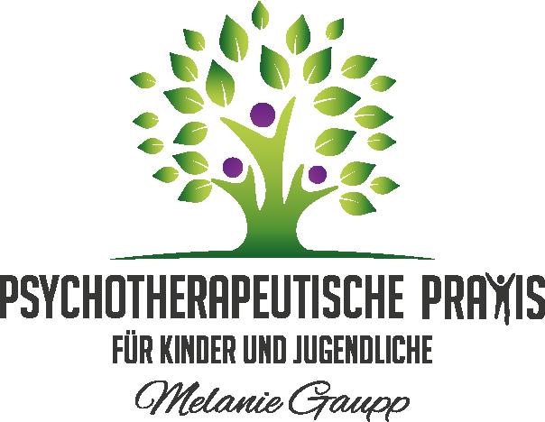 Logo Praxis Gaupp
